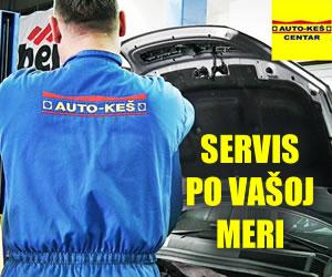 AutoKes