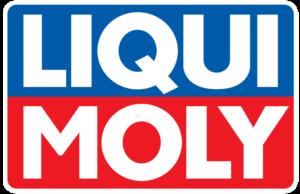 Liqui moly motorno ulje